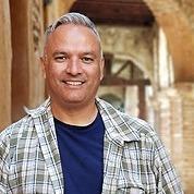 Paginas De Leonel Castro (leonelin) Profile Image | Linktree