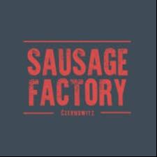 @_sausage_factory Instagram  Link Thumbnail   Linktree