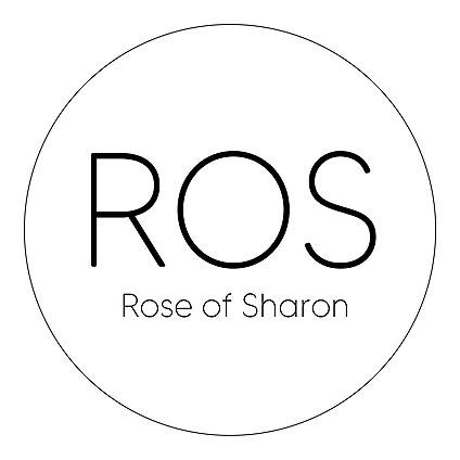 @ROSpersonalbodystyling Profile Image | Linktree