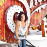 CEO of FUN /Event Producer/DJ Jodi Harris Bio Link Thumbnail | Linktree
