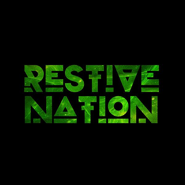 @restivenation (RestiveNation) Profile Image | Linktree