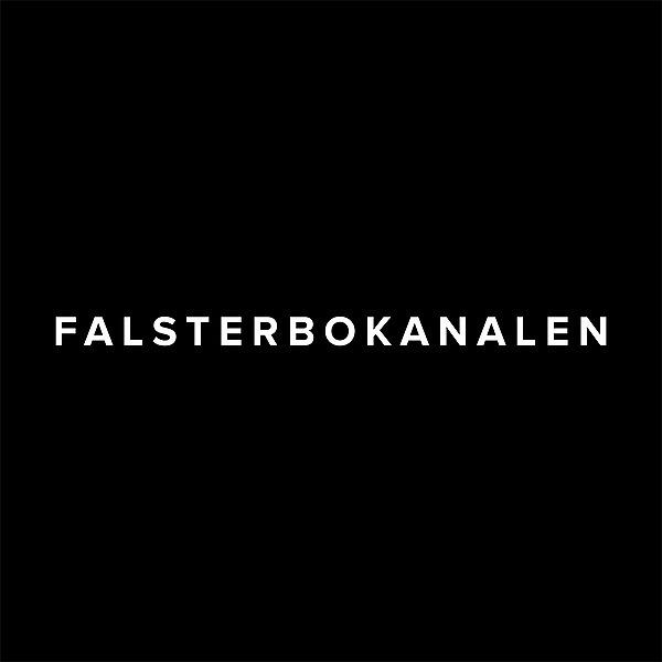 @ljunghusen Falsterbokanalen Link Thumbnail | Linktree