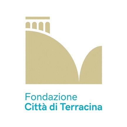 Fondazione Città di Terracina (fondazioneterracina) Profile Image   Linktree