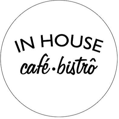 @inhousecafebistro Profile Image | Linktree