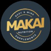 @makai_nutri Profile Image   Linktree