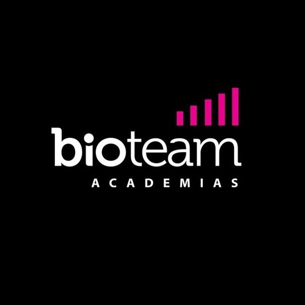 @bioteamoficial Profile Image | Linktree