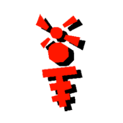 @dakicorp Profile Image | Linktree