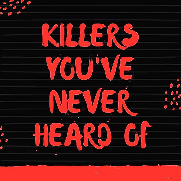 @Killersyouveneverheardof Profile Image | Linktree
