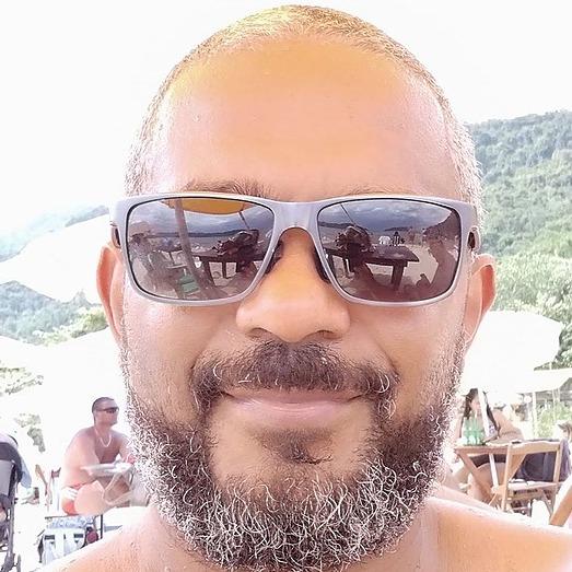 Alexandre do Nascimento (alex.nasc) Profile Image | Linktree