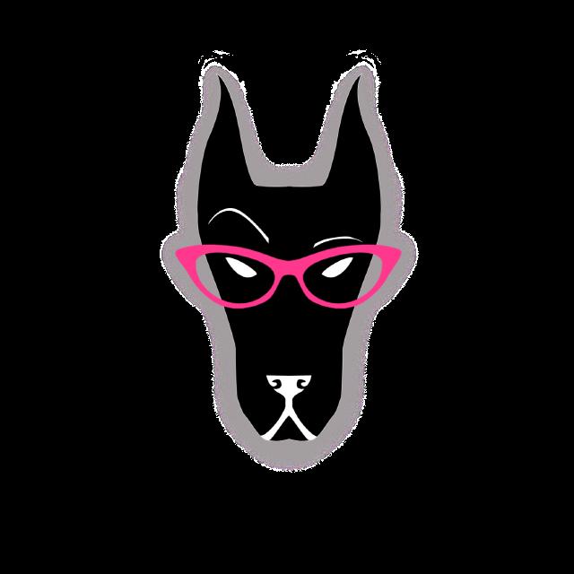 @smartbitchdogtraining Profile Image | Linktree