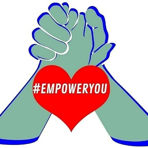 Empower our Youth Foundation