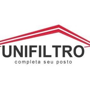 Unifiltro (unifiltro) Profile Image   Linktree