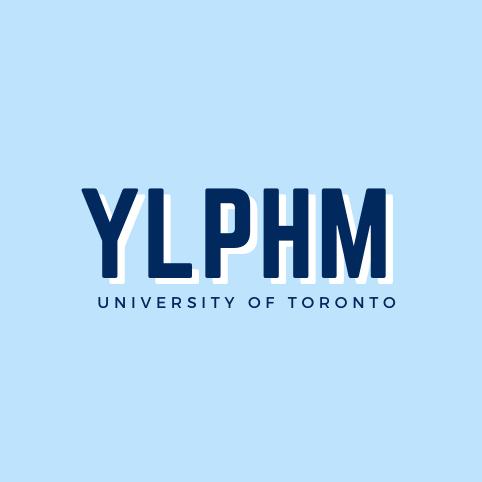 YLPHM University of Toronto (ylphm.to) Profile Image   Linktree
