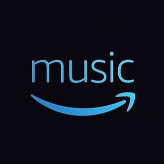 Mr. Adam 'Spud' Shaw Amazon Music Link Thumbnail | Linktree