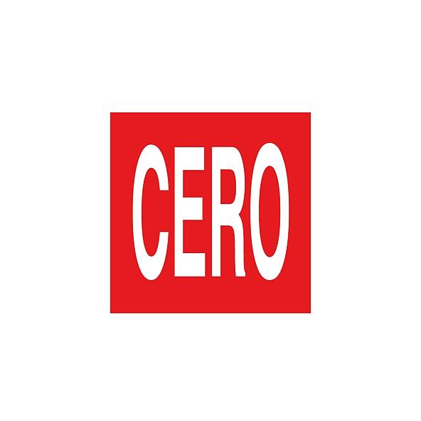 @cero.en.conducta (ceroenconducta) Profile Image | Linktree