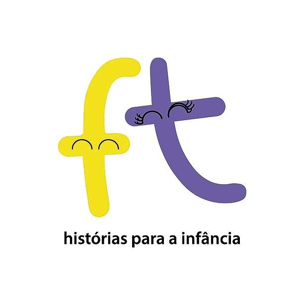 @historiasparaainfancia Profile Image   Linktree