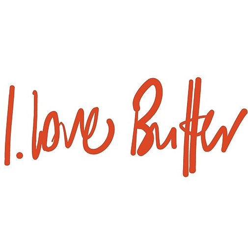 @i.lovebutter Sign up to our newsletter - (click the link & scroll to the bottom) Link Thumbnail | Linktree
