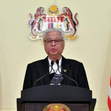 @sinar.harian Bantuan GKP 4.0 dibayar mulai 21 September: Ismail Sabri Link Thumbnail | Linktree