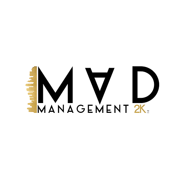 @MADMgmt2K Profile Image | Linktree