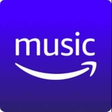 Handpan Amazon Music