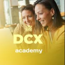 DCX Education