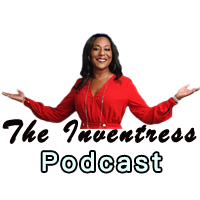 @theinventresspodcast Profile Image   Linktree