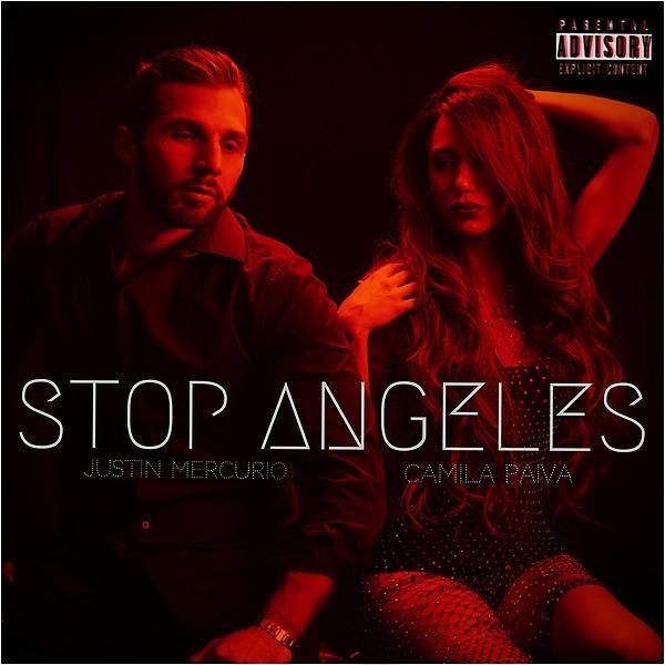 @StopAngelesJustinMercurio Profile Image | Linktree