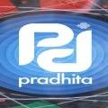 Pradhita - Grupo de Estudos (pradhita.centro.estudos) Profile Image | Linktree