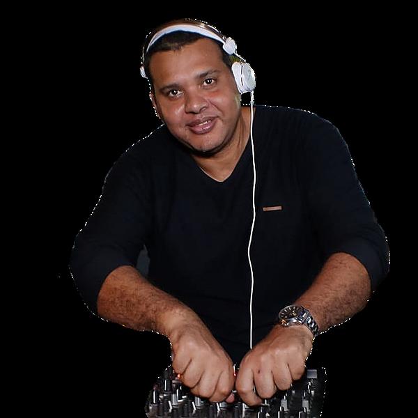 DJ HADAD BAILE DO DJ HADAD  25 06 2020  Link Thumbnail | Linktree