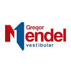 @cursogregormendel Profile Image | Linktree