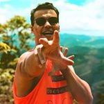 @evecimar Profile Image | Linktree