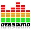 Debsound.com