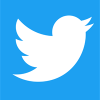 @jadmt106 Twitter Link Thumbnail   Linktree