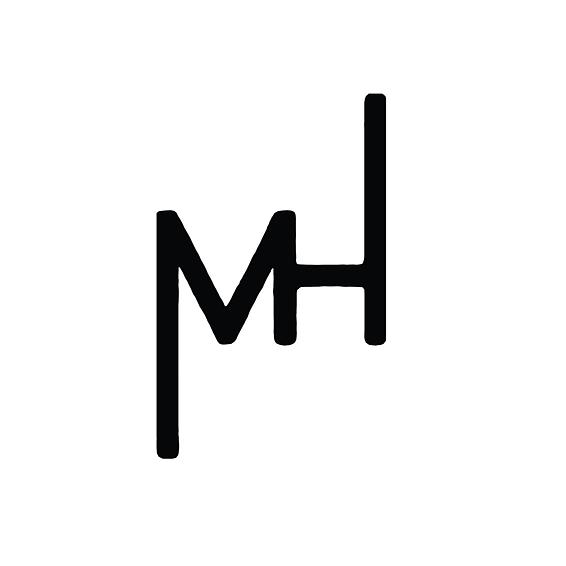 MONARCH (MonarchLinks) Profile Image   Linktree