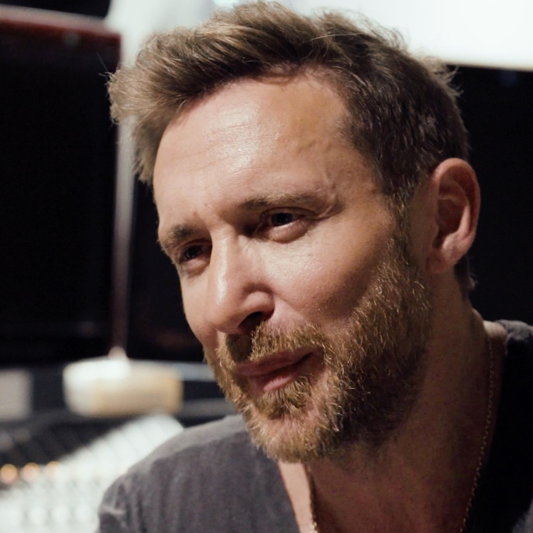 """The Story Behind The David Guetta & MORTEN Tribute Remix of """"Heaven"""""""