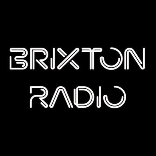 @BrixtonRadio Website Link Thumbnail | Linktree