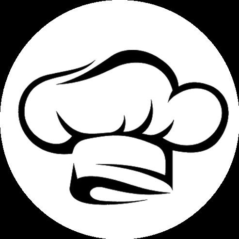 @cocinagaditana Profile Image | Linktree