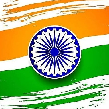 || WFEED - DIRECT TO POSTS || REPUBLIC DAY ESSAY IN ENGLISH I 26 JANUARY 2021 I INDIA Link Thumbnail | Linktree