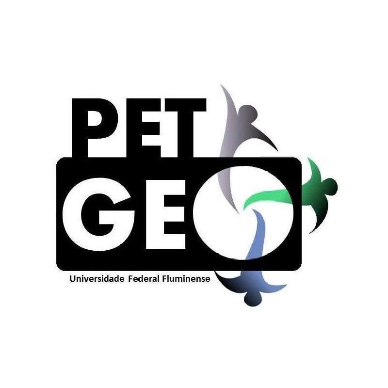 @petgeografiauff Profile Image   Linktree
