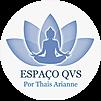 @espacoqvs Profile Image   Linktree