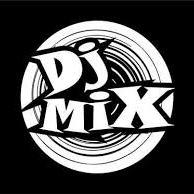 Preatorian DJMIXES on Youtube