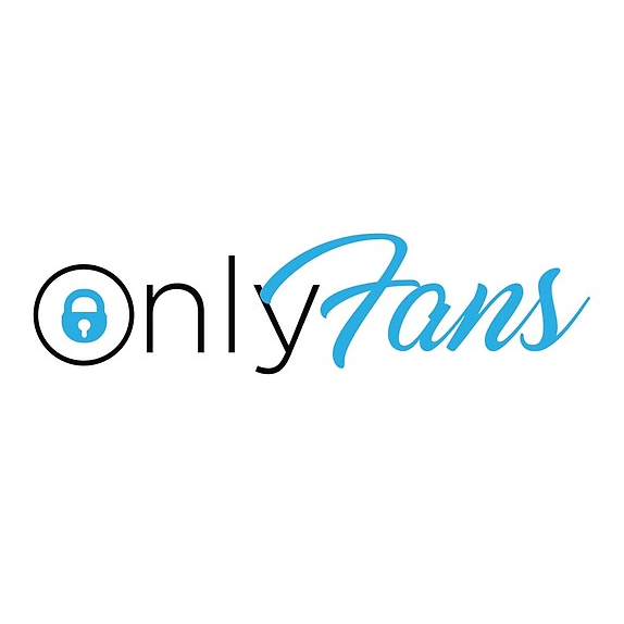 Onlyfans V.I.P   Top 0,47% World Wide   3 month 50% discount   103.000 likes 🎉   🟢70% Sale - 3.90 usd🟢