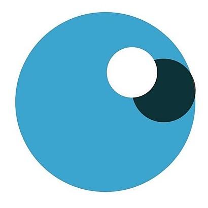 @procurase1leitor Profile Image   Linktree