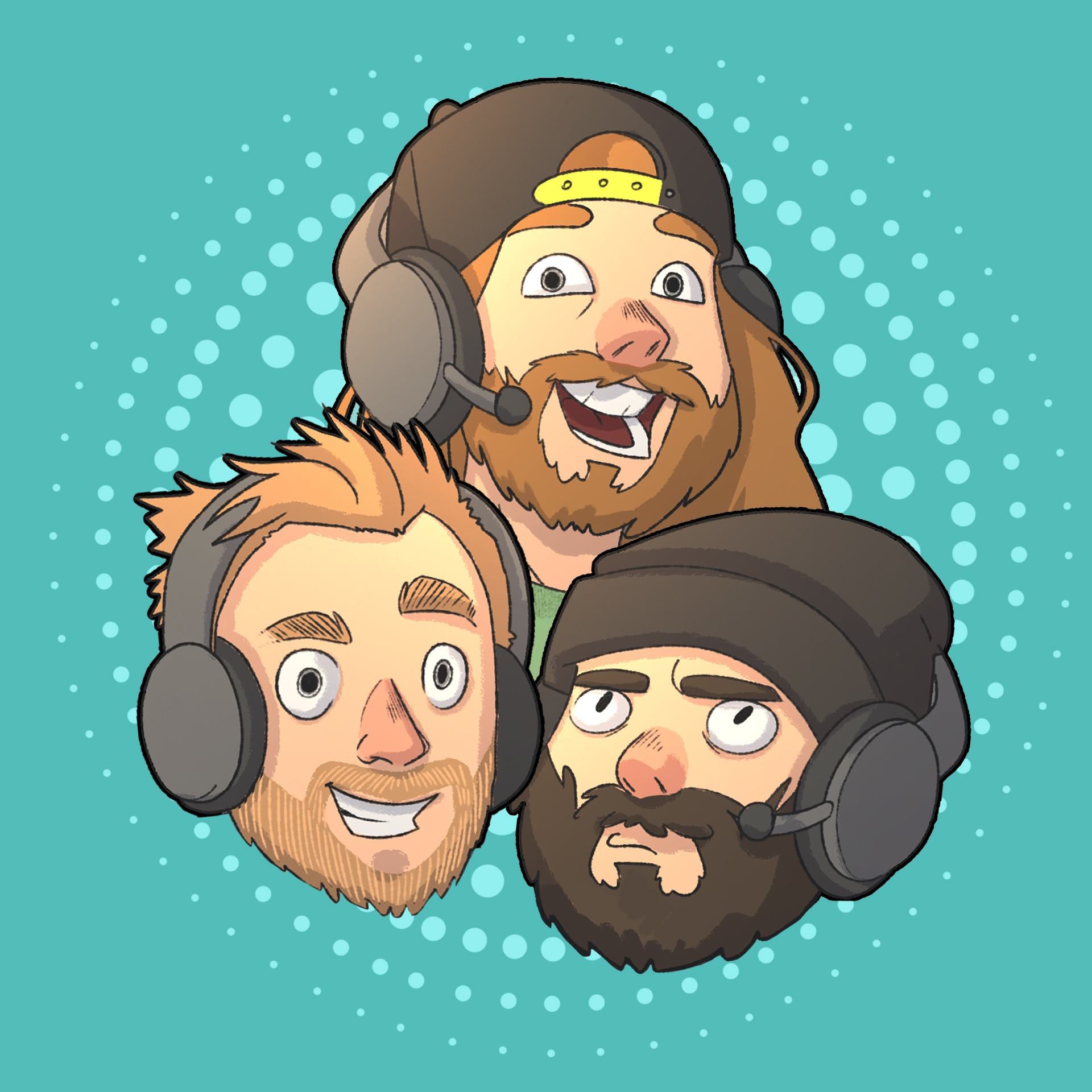 @PodManiaPodcasts Profile Image | Linktree