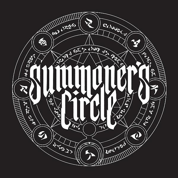 @SummonersCircle Profile Image | Linktree