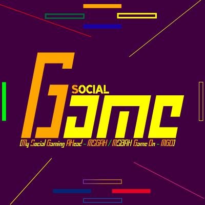 Social Game [MSGAH] (msgahsocial) Profile Image   Linktree