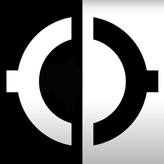 @aljohnsonart Profile Image | Linktree