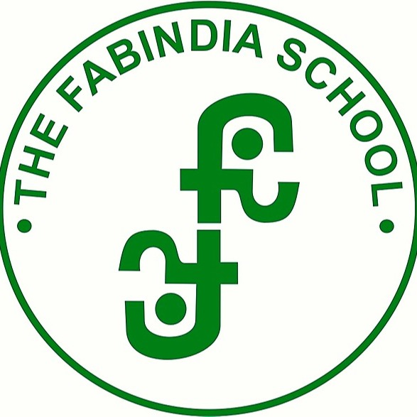 @LearningForward The Fabindia School Link Thumbnail | Linktree