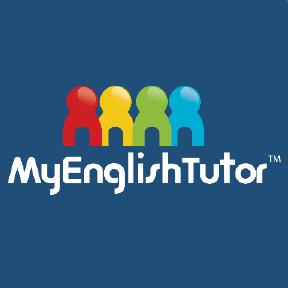 MET 应用程序 | 册子与课程列表 |中文版