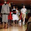 @fashionhr Damir Begović je hrvatski dizajner s velikom vizijom budućnosti Link Thumbnail | Linktree